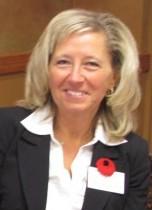 Carol Donhauser