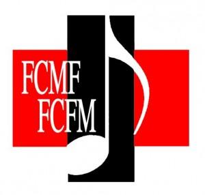 FCMF logo