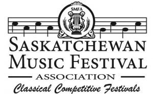 Sask-Music-Festival-logo