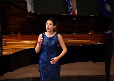 Wallis Opera 2016 046