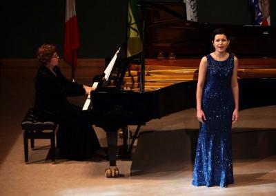 Wallis Opera 2016 047