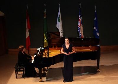 Wallis Opera 2016 051