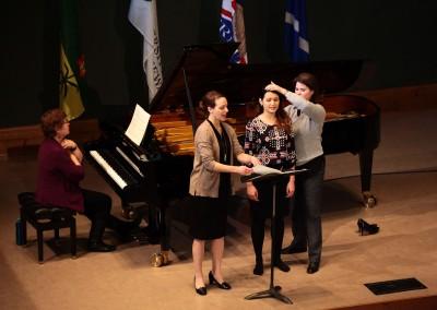 Wallis Opera 2016 089