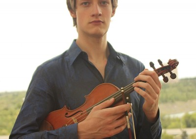 William-Boan-SK-Strings-2nd-Saskatoon-Music-Festival