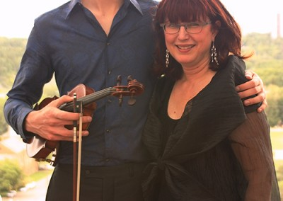 William-Boan-SK,-Strings-2nd,-Saskatoon-SK,-Saskatoon-Music-Festival,-Accompanist-Bonnie-Nicholson