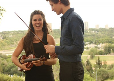 William-Boan-SK,-Strings-2nd,-Saskatoon-SK,-Saskatoon-Music-Festival,-Maria-Fuller-SK