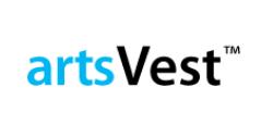 ArtsVest