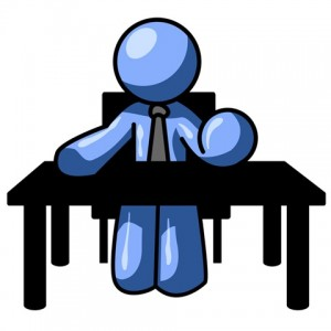 clipart_of_10912_sm_2