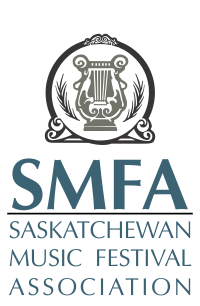 Saskatchewan Music Festival Association