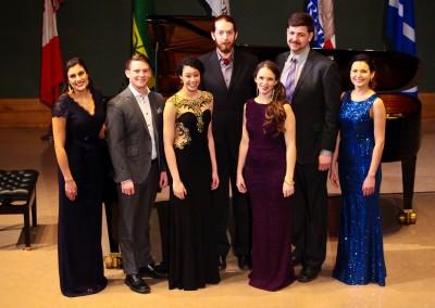 Wallis Opera 2016 001