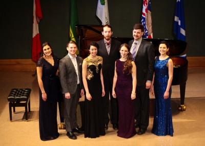 Wallis Opera 2016 002