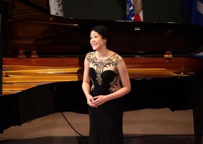 Wallis Opera 2016 022