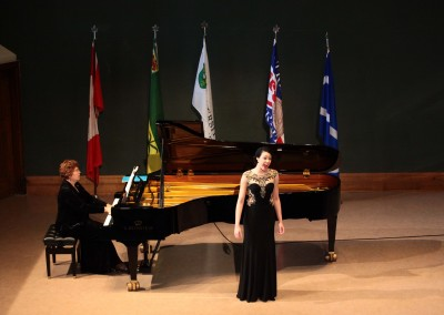 Wallis Opera 2016 023