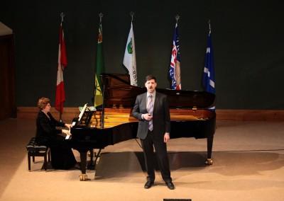 Wallis Opera 2016 026