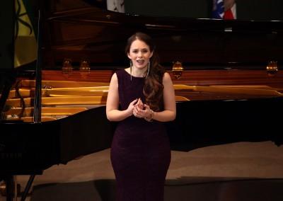 Wallis Opera 2016 035