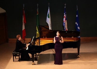 Wallis Opera 2016 037