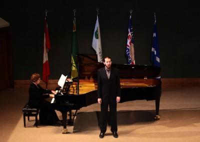 Wallis Opera 2016 041