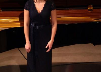 Wallis Opera 2016 054
