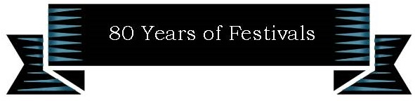 https://smfa.ca/wp-content/uploads/2020/02/Anniversary-Banner-80-years.jpg